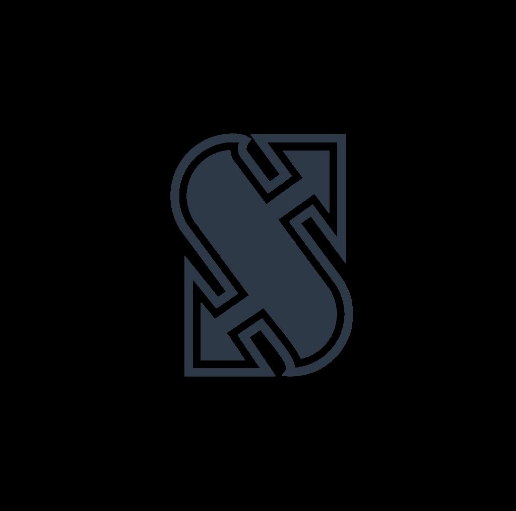Smålandsbussen logotyp