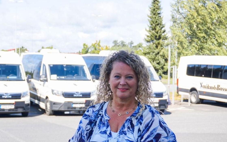 Helena Andréen